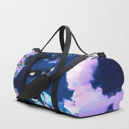 CAESAR ETHEREAL Duffle Bag