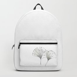 ginko Backpack