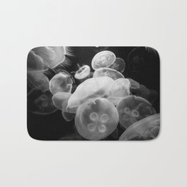 Jelly Bath Mat