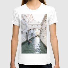 Venice Canals T-shirt