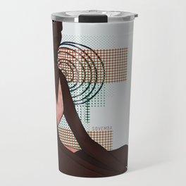 Amaka 2 Travel Mug
