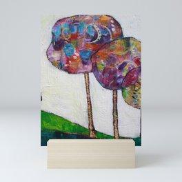Daydream Mini Art Print