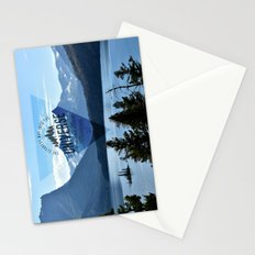 Forest Wilderness Stationery Cards