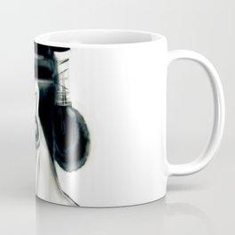 My Ronin Coffee Mug