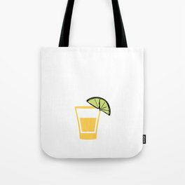 Mommy wants Tequila Hard Liquor Relaxation T-Shirt Tote Bag
