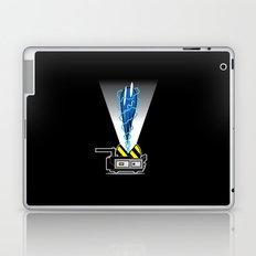 Pac-Trap Laptop & iPad Skin