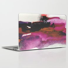 Unravel Laptop & iPad Skin