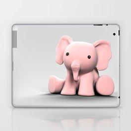 Phanpy Laptop & iPad Skin