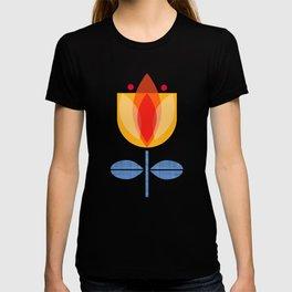 RETRO: Artist Collaboration T-shirt