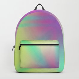 CR0328 Backpack