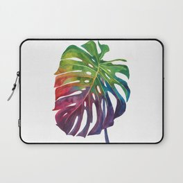 Leaf vol 1 Laptop Sleeve