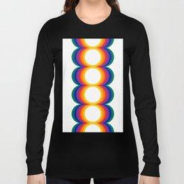 Radiate - Spectrum Long Sleeve T-shirt
