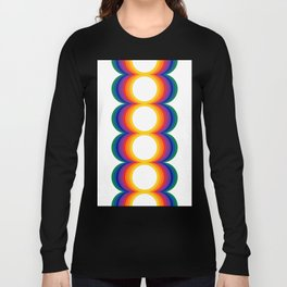 Radiate - Spectrum Long Sleeve T-shirt