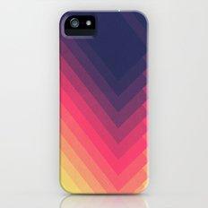 Disillusion iPhone SE Slim Case