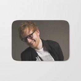 Sheeran Bath Mat
