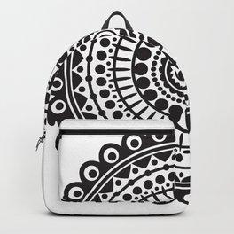 rosace Backpack