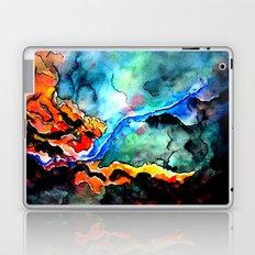 My Celestial Universe Laptop & iPad Skin