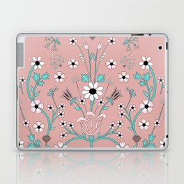 Norwegian Heritage Lofot Laptop & iPad Skin