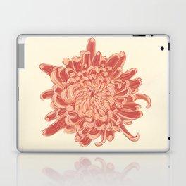 The Mums III Laptop & iPad Skin
