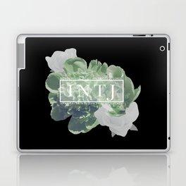 Yes. I am an INTJ (Green) Laptop & iPad Skin