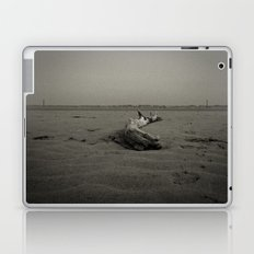 stranded Laptop & iPad Skin