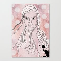 159. Canvas Print