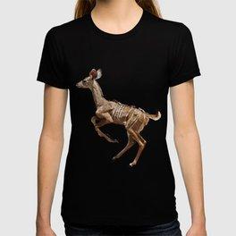 Baby Kudu T-shirt