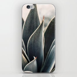Dewdrop iPhone Skin