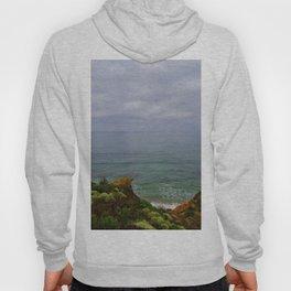 Ocean Swell 2 Hoody