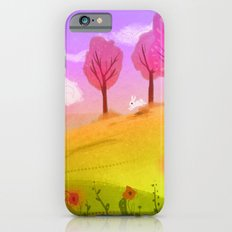 Spring Breeze Slim Case iPhone 6s
