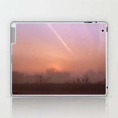 Moments of Sunrise Laptop & iPad Skin