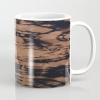 pulp Mugs featuring PULP by ....