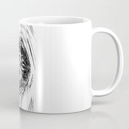 King Gambler  Coffee Mug