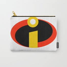incredible Carry-All Pouch