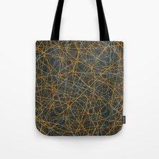 Golostorial Knox Tote Bag