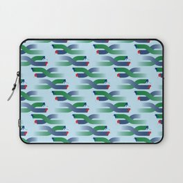 Breakaway Laptop Sleeve
