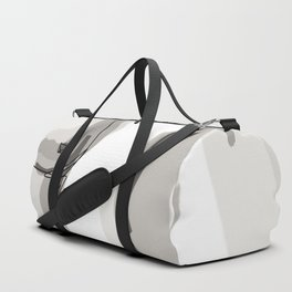 Nude Belly Duffle Bag