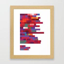 Phinally (08 Phillies) Framed Art Print