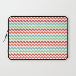 Pastel Laptop Sleeve
