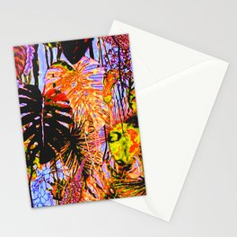 Coco Colore Stationery Cards