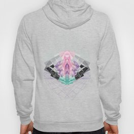 female intuition Hoody