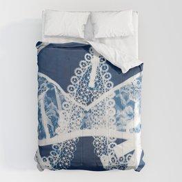 Bra Comforters