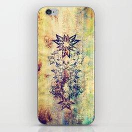 Innermost iPhone Skin