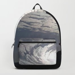 Oh Beautiful You Backpack