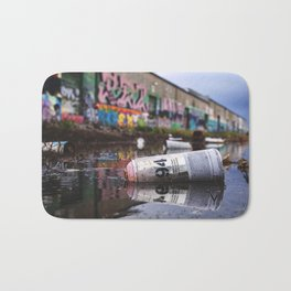 MTN Reflections Bath Mat