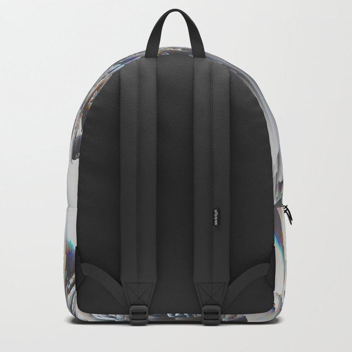 Spectre Backpack