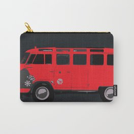 Van Carry-All Pouch
