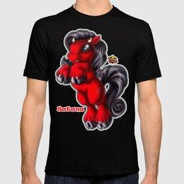 Satana T-shirt