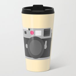 Leica Travel Mug