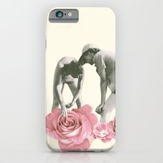 Extreme Gardening iPhone 6 Slim Case
